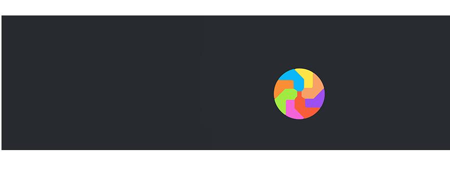 NQ Media